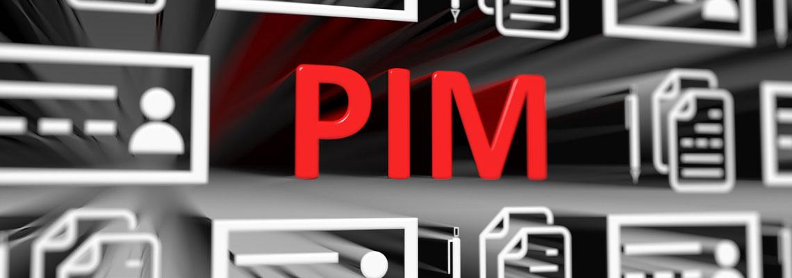 Solution PIM
